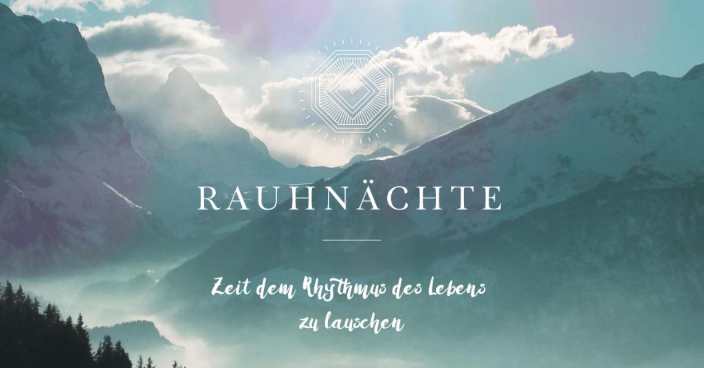 resilienz-berlin-blog-bele-irle-20161113-rauhnaechte